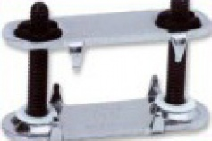 Plate Fasteners
